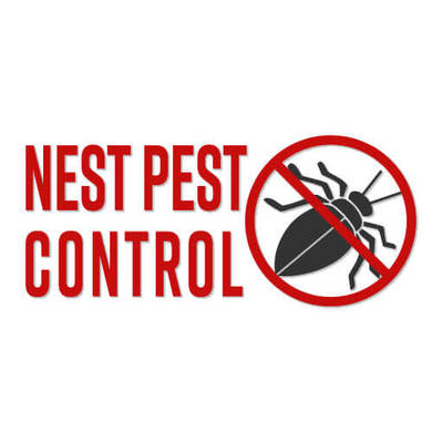 Nest Pest Control Washington DC in Washington, DC Exterminating and Pest Control Services