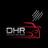 Discount Hail Repair in Aurora, CO 80010 Auto Body Repair & Service