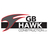 GB Hawk Construction in Tallmadge, OH 44278 Building Construction Consultants