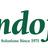 Indoff Inc. in Alabaster, AL 35007 Lighting Fixtures & Supplies