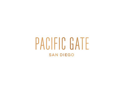 Pacific Gate By Bosa in Marina - San Diego, CA 92101