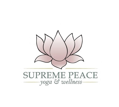 Supreme Peace Yoga & Wellness in Beechmont - Louisville, KY 40214 Yoga Schools & Instruction
