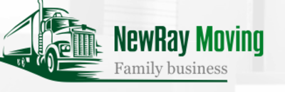 New Ray Moving in Fairfax, VA Relocation Services