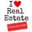 I Love Real Estate School in Near West Side - Chicago, IL 60607 Business & Vocational School - Casino Dealer Schools