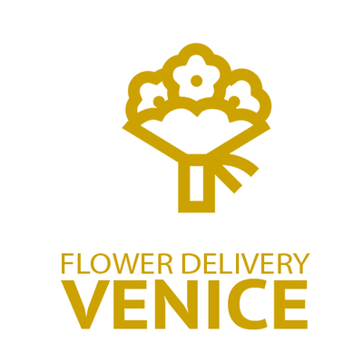 Flower Delivery Venice in Venice, CA Export Florist Supplies