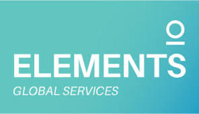 Elements Global Services in Forest Glen - Chicago, IL Business & Professional Associations