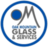 Oak Mountain Glass & Service in Pelham, AL 35124 Building Materials, Glass