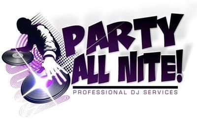 Party All Nite! DJ in Evergreen Park, IL Disc Jockeys