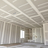 Dave Amos Drywall in Kincaid, IL 62540 General Contractors - Residential