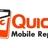 Quick Mobile Repair - iPhone Repair in Scottsdale, AZ 85254 Cellular & Mobile Phone Service Companies