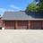 A 1 Custom Concrete in Windsor, IL 61957 Builders & Contractors