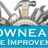 Downeast Home Improvements in Addison, ME 04606 Contractors Equipment & Supplies Manufacturers