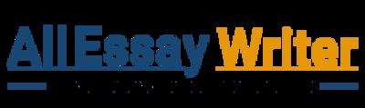 All Essay Writer in Soho - New York, NY 10013 Education Services