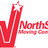 NorthStar Moving Company in New Downtown - Los Angeles, CA 90071 Covan Movers