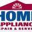 Appliance Repair Corona NY in New York, NY 11368 Appliance Service & Repair