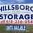 Hillsboro Storage LLC in Hillsboro, IL 62049 Mini & Self Storage