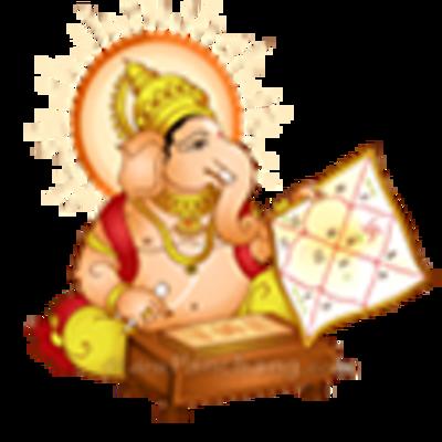Astro Baba Ganesh in Chelsea - New York, NY 10001 Astrologers Psychic Consultants Etc