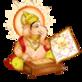 Photo of Astro Baba Ganesh