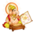 Astro Baba Ganesh in Chelsea - New York, NY 10001 Astrologers Psychic Consultants Etc