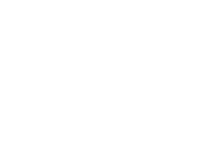 Downtown LA Law group - Personal Injury Lawyers in Los Angeles in Mid Wilshire - Los Angeles, CA Attorneys Personal Injury Law