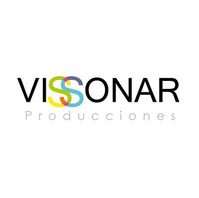 Vissonar Marketing Online in Miami, FL Advertising, Marketing & PR Services