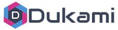 Dukami Enterprises LLC in Cherry-Guardino - fremont, CA 94536 Software Development