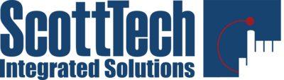 ScottTech Integrated Solutions in Binghamton, NY 13903 Manufacturing