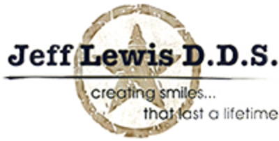 Jeffrey Lewis, DDS in Galleria-Uptown - Houston, TX Dentists