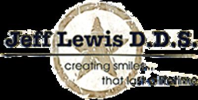 Jeffrey Lewis, DDS in Galleria-Uptown - Houston, TX 77057