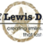 Jeffrey Lewis, DDS in Galleria-Uptown - Houston, TX 77057 Dentists