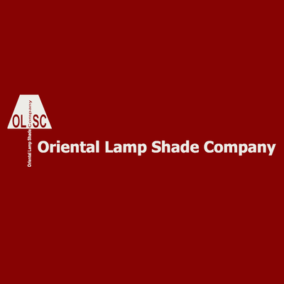 Oriental Lamp Shade Company in Upper West Side - New York, NY Electronics
