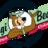 Yogi Bear's Jellystone Park Camp - Resort in Branson, MI in Forsyth, MO 65653 Amusement Parks