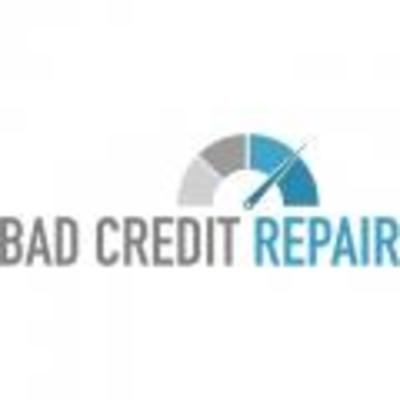 Bad Credit Repair in Lincoln Park - Chicago, IL 60614