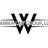 Warren Law Group, LLC in Sewell, NJ 08080 Divorce & Family Law Attorneys