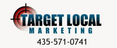 Target Local Marketing in Park City, UT 84060 Web Site Design