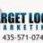 Target Local Marketing in Park City, UT 84060 Web Site Design