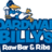 Boardwalk Billy's Raw Bar and Ribs in University City North - Charlotte, NC 28262 Barbecue Restaurants
