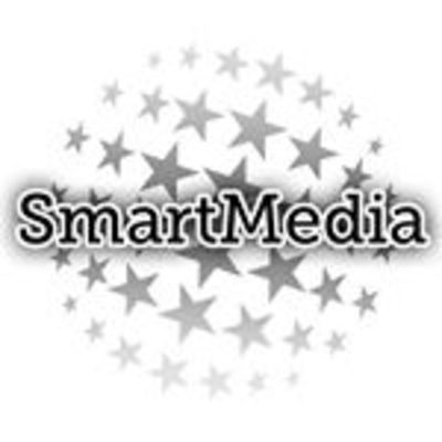 Smartmedia Network in Financial District - New York, NY 10006 Marketing