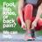 The Good Feet Store in Brentwood, CA 90025 Orthotics Prosthetics