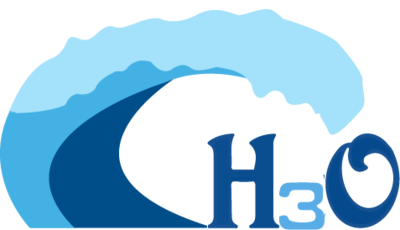 H3O Water Systems in San Antonio, TX 78232 Beach & Water Related Services