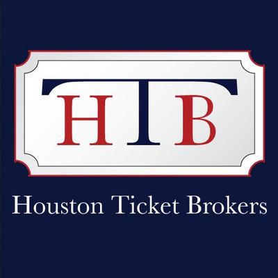 Houston Ticket Brokers in Houston, TX Ticket Brokers