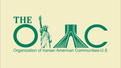 Organization of Iranian American Communities in Washington, DC 20006 Arts & Cultural Charitable & Non-Profit Organizations
