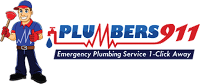 Plumbers 911 Illinois in Near West Side - Chicago, IL 60607 Water Heater Installation & Repair