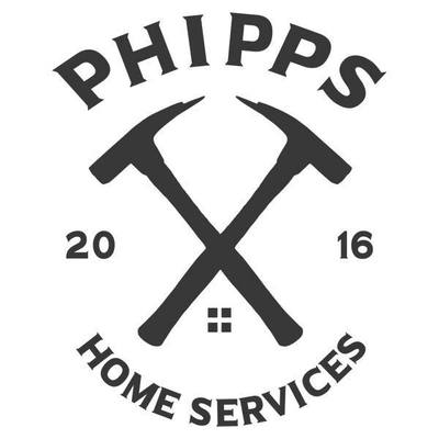 Phipps Home Services in Plano, TX 78075 Roofing Contractors