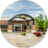 Jersey Community Hospital in Jerseyville, IL 62052 Hospitals & Clinics