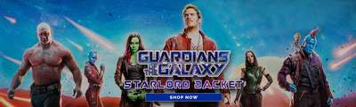 Star Lord Jacket in Gallipolis, OH 45631 Clothing & Accessories Custom Made