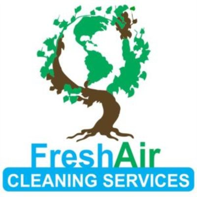 Fresh Air Cleaning Services, LLC in Clinton - New York, NY 10018 Cleaning & Maintenance Services