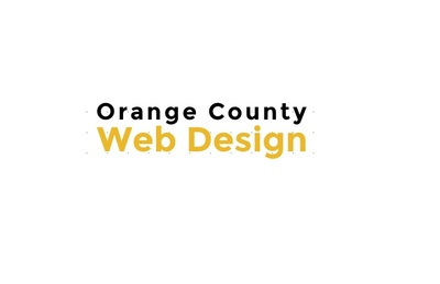 Orange County Web Design in Los Alamitos, CA Computer Software & Services Web Site Design