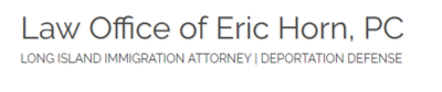 Law Office of Eric Horn, PC in Westbury, NY 11590 Attorneys - Boomer Law
