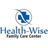 Health-Wise Family Care Center in Plainfield, NJ 07060 Physicians & Surgeon MD & Do Urgent Care Clinic